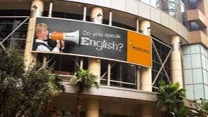 Organizan 50 cursos gratuitos de idiomas para desempleados