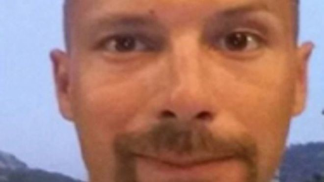 Buscan a un hombre de 30 años desaparecido en Porto Cristo en noviembre