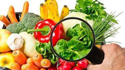 El 64,5% de la mujeres sufre alguna intolerancia alimentaria
