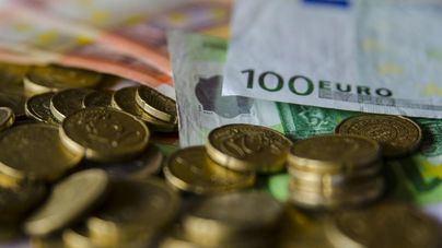 La fiscalidad y la morosidad son los aspectos más negativos para las empresas baleares