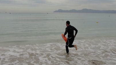 España registra 26 muertes por ahogamiento en espacios acuáticos en lo que va de año