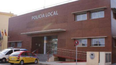 Pasa a disposición judicial el policía local de Son Servera que intentó matar a su pareja