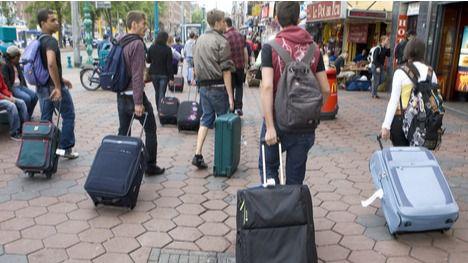 El GOB y Terraferida piden la retirada y una nueva redacción de la zonificación turística del Consell