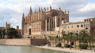 Dónde disfrutar de los juegos de azar en Mallorca