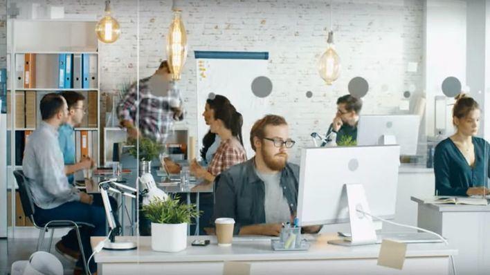 InfoJobs recogió en España 241.389 ofertas de empleo