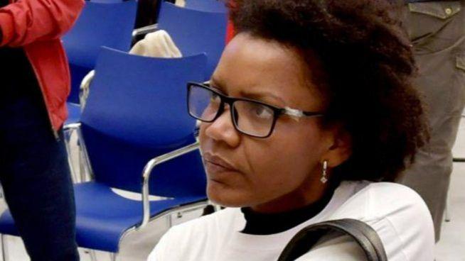 El juez prorroga la detención de Ana Julia Quezada hasta el jueves