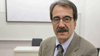Emilio Ontiveros protagoniza las 'I Jornadas de Auditoría de Balears'