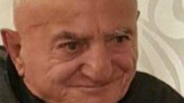 Buscan a un hombre de 82 años desaparecido en ses Païsses de Sant Antoni