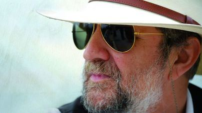 Tomeu Penya presenta en Mallorca su nuevo disco este fin de semana