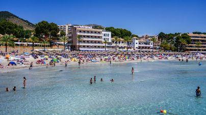 Calvià refuerza seguridad y servicios por la llegada de turistas
