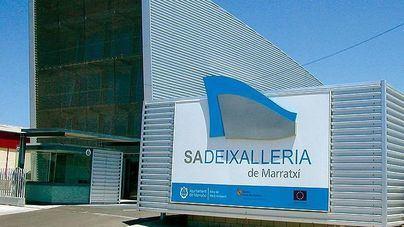 La primera Feria de Empleo de Marratxí oferta 150 puestos de trabajo