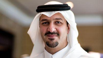 El príncipe saudí acusado de violación en Formentera se suicida en Londres