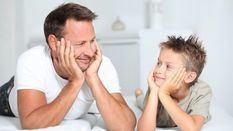 Siete permisos para conciliar vida laboral y familiar