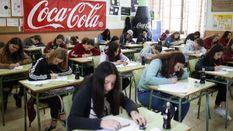 Una brújula inspira a 255 alumnos de Baleares en el Concurso Jóvenes Talentos de Relato Corto