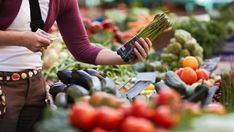 Un estudio señala que las dietas para una vida larga no incluyen azúcar