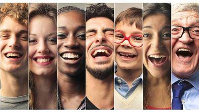 La risa puede disminuir el riesgo de padecer un infarto