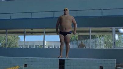 La natación, ¿el mejor deporte?