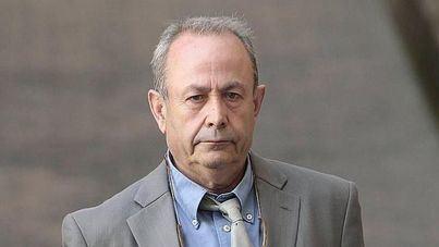 El juez Castro defiende incrementar la pena de cárcel para Iñaki Urdangarin