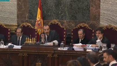 La fiscal del Supremo pide ampliar a 10 años la pena a Urdangarín