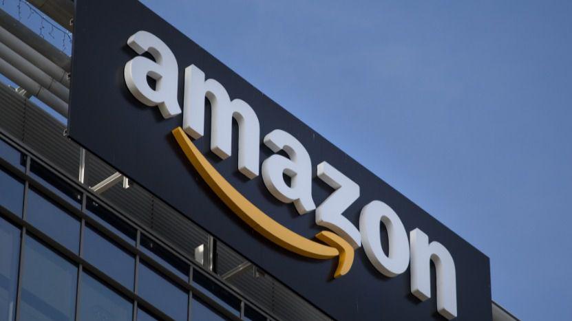 Amazon lanza una suscripción