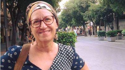 Fallece la periodista Kati Fernández, una de las fundadoras del SPIB