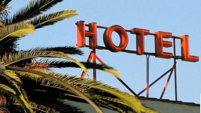 En Semana Santa los hoteles de Mallorca estarán al 69 por ciento, seis puntos menos que en 2017