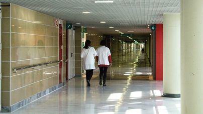 Baleares no cuenta con ningún especialista para casos de alergia primaveral en la sanidad pública