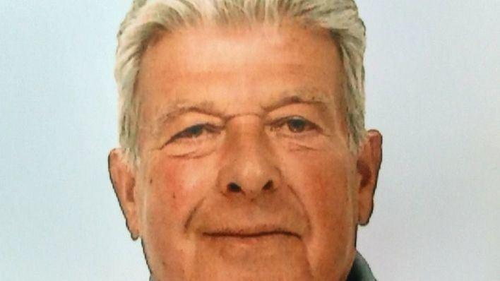 Localizado el cuerpo sin vida del hombre de 78 años desaparecido desde el viernes en El Toro
