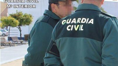 Hallan sin vida un hombre y una mujer con signos de violencia en Murcia