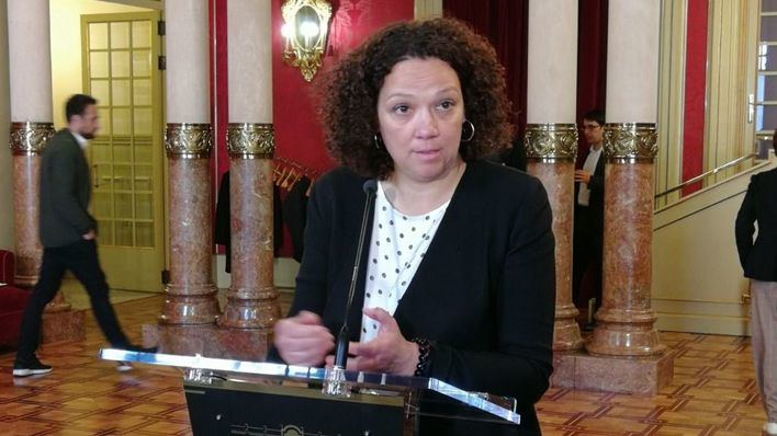 Moncloa expresa discrepancias con el Govern sobre carrera profesional, sanidad universal y ecotasa