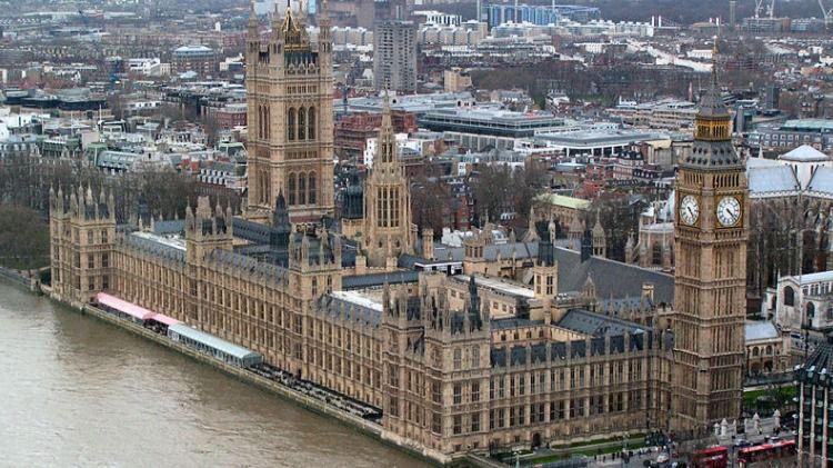 Cadena perpetua por entrenar a niños para atentados en Londres