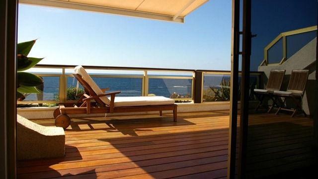 Descienden en casi un 10 por ciento las pernoctaciones en apartamentos turísticos en Balears en febrero