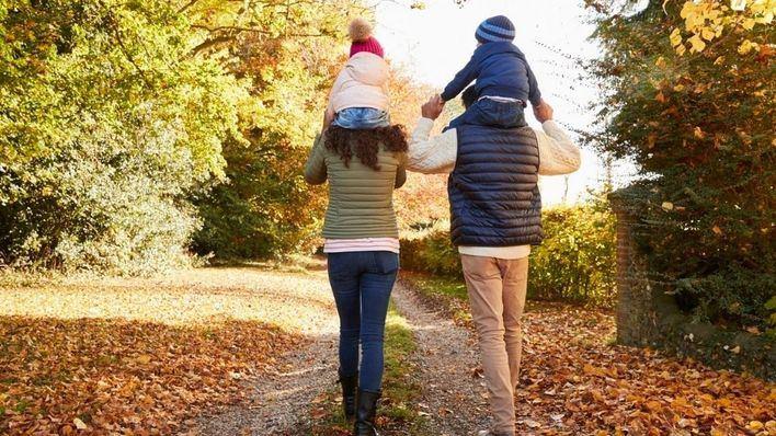 Denuncian la exclusión de las asociaciones de familia en el Consell d'Infància i Família