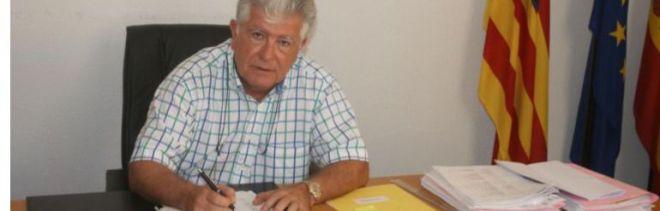 """""""Creemos que el turismo vacacional es un sector que aporta un plus"""""""