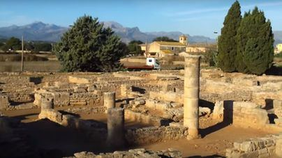El Consell pide a los ayuntamientos que compren yacimientos arqueológicos