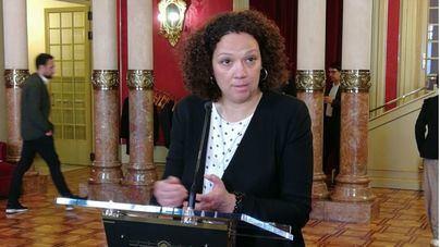 La deuda pública de Balears vuelve a los niveles de 2013 y se sitúa en 8.802 millones de euros