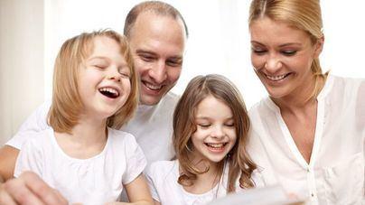 IBFamilia pide al Govern reforzar el servicio de asesoramiento familiar