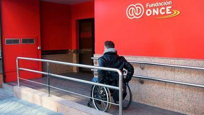 100 personas con discapacidad encontraron un empleo en Balears