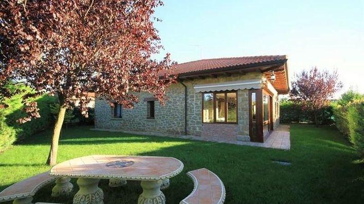 El precio de la vivienda usada crece un 5,5 por ciento en Balears