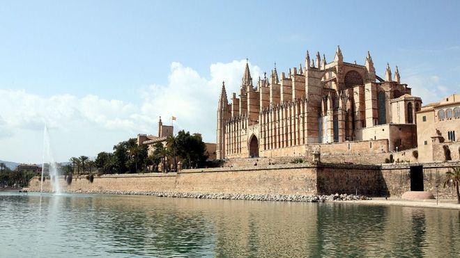La promoción turística recibirá 336 millones de euros de los PGE