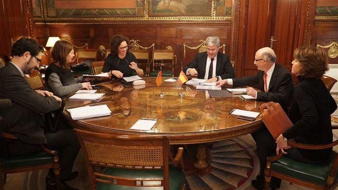 Balears recibirá 171,67 millones de euros de inversión real en 2018, un 16 por ciento más