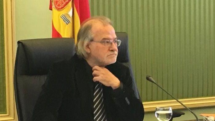 IB3, molesta con Mediapro por la filtración del video que publicó Assemblea Sobiranista de Mallorca