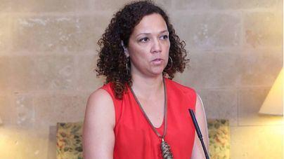 Cladera denuncia que el Gobierno central incumple el convenio de carreteras y pide 240 millones