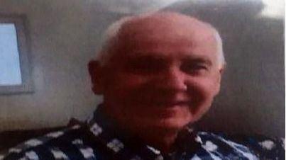 Buscan en Santa Eulària a un hombre de 69 años desaparecido el martes