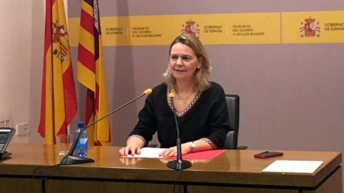 Los PGE mejorarán la pensión de 110.000 ciudadanos y aumentarán los salarios de 38.000 funcionarios en Balears