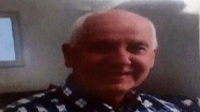 Sigue la búsqueda del hombre desaparecido en Santa Eulària