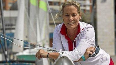 Theresa Zabell acudirá a la presentación de la Gran Final Six Day Series