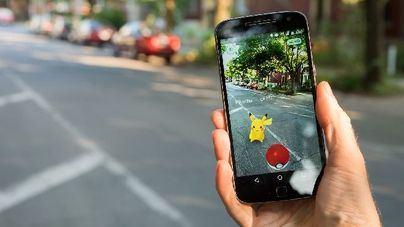 Seis tendencias que marcarán la mensajería móvil en una década