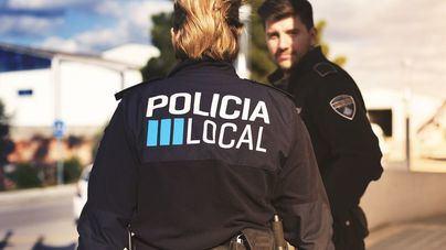 Tres conductores denunciados por dar positivo en drogas en Ibiza