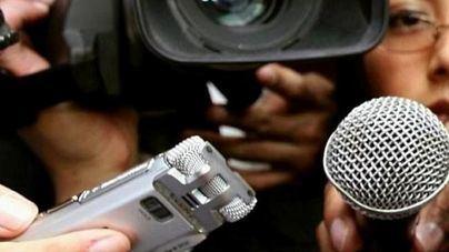 La APIB convoca su tercer premio de periodismo
